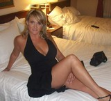 cheap brothel home escort