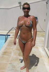 Older escorts ny Orange County Mature Escorts