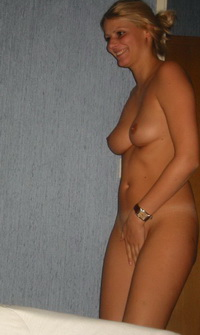 private female escorts sex partners