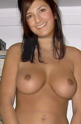 north  escort free local hookup